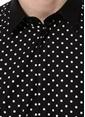 Dolce&Gabbana Gömlek Siyah